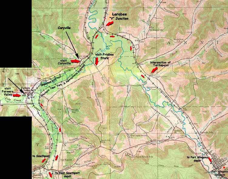 mapportsmethporthtm